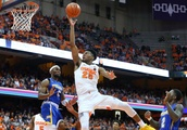 Taco Time: Tyus Battle moves Syracuse basketball to 3-1 ATTS