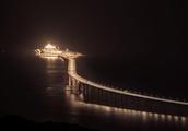 China plans 5G coverage for world's longest sea bridge