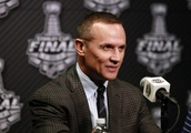 The Grind Line: Will Yzerman Be Back & What Would He Change?