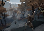 Ashen still on track for 2018 launch