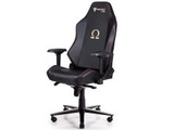 Our best gaming chair - the Secretlab Omega - is 30% off right now US and UK