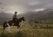 Red Dead Redemption 2 Online: Tips & Tricks to Rule the Plains
