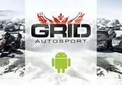 GRID Autosport is coming to Android in 2019