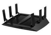 Bolster your Wi-Fi with a $180 Netgear Nighthawk X6 router