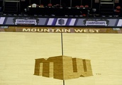 The Mountain West Connection All-MWC 2018 Preseason MBB Team and Awards