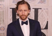 Tom Hiddleston's odds just went up to play James Bond thanks to Loki