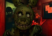 Five Nights at Freddy's movie delayed, new 'AAA' game in the works
