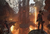 Shadow of the Tomb Raider: the Forge Preview – Rise Together