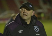 West Ham reinstate academy coach suspended for attending DFLA march