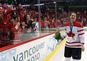 Booth of Champions: Jennifer Botterill joins New York Islanders broadcast