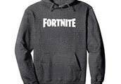 Gift Guide: Top Gifts for Fortnite Fans