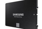 Samsung's Black Friday sale is packed with some of our favorite devices
