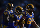 Los Angeles Rams: What needs to be done to beat the Kansas City Chiefs