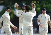 England vs Sri Lanka: A touring side every day more in Joe Root's image has the chance to make hist