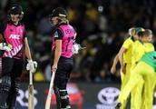 White Ferns summon proud trans-Tasman record to silence 'bullies' Australia in World T20