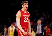 Wisconsin at Xavier: Key storylines to watch in the Gavitt Games matchup