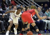 Takeaways from UConn's win over Ohio State
