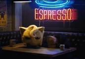 The Pokémon Detective Pikachu trailer is tearing Pokémon fans apart