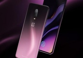 OnePlus 6T Thunder Purple variant will be available in the US, Europe