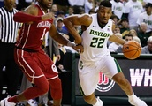 Baylor-Prairie View A&M Preview and Game Thread