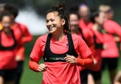 Football Ferns 'in a really good place' following apology from NZ Football bosses