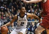 Butler overpowers scrappy Detroit