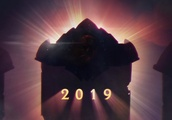 Upcoming Border Changes Benefit Ranked League of Legends Players