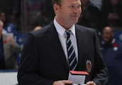 Brodeur, O'Ree among inductees