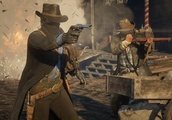 Take-Two's Latest Video Game Is on Track to Be One of the Most Successful Entertainment Releases Ev