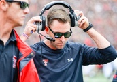 Texas Tech football: 3 Reasons Kingsbury will not be fired