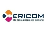 Latest Release of Ericom's Managed Access Solution Accelerates Cloud Transition for Enterprises and