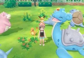13 essential Pokemon Let's Go tips to know before you play