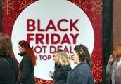 Groupon's Black Friday ad leaks: Cheap iPhones, iPads, and MacBook Air