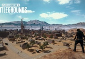 PUBG Snow Map Release Might Coincide With PUBG PS4 Release