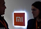 Xiaomi's UK launch stumbles on 'click-bait' phone sale