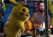 Detective Pikachu's first trailer is ripe for some electrifying memes