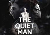 'The Quiet Man' Is the Most Disappointing Game of 2018