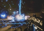 New Destiny 2 Quest Thunders in With a Familiar Location and Exotic From Destiny 1