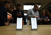 Is Apple Trying To Hide Something From Investors?