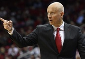 Louisville hammers winless Southern 104-54