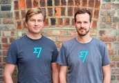TransferWise opens API access for businesses to integrate money-transfer services into their own app