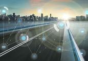 How businesses can unlock smart city success