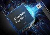 Exynos 9820 set to give Samsung Galaxy S10 a big performance boost