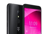 T-Mobile REVVL 2, REVVL 2 Plus hit the market as new budget phones