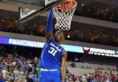 Nebraska Basketball: Gavitt Tipoff Games - Seton Hall Preview
