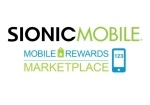 Sionic Mobile Enhances Connected Commerce Platform with Universal Linking