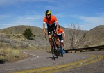 SOLOS Forms Partnership With TrainingPeaks, Global Leader in Structured Training