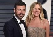 Aunt Chippy pranks Jimmy Kimmel on his 51st birthday