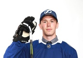 Checking in on Tampa Bay Lightning NCAA Prospects