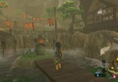 27 essential Legend of Zelda: Breath of the Wild tips to know before you play